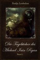 book Stanztechnik: Vierter