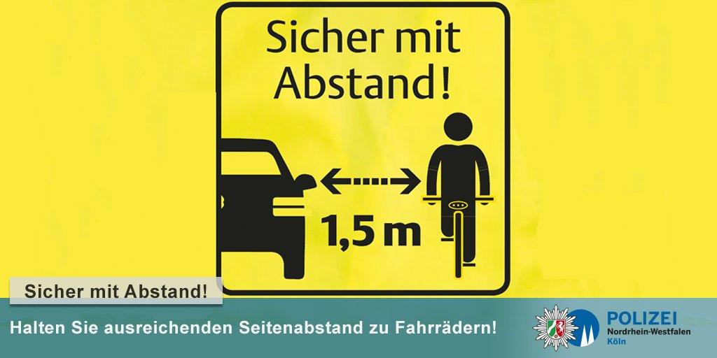 Christbaumkugeln Köln.Polizei Nrw K On Twitter Polizeinrw Köln Leverkusen