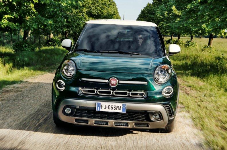 #Fiat #500L: growing up is cool. Visit https://t.co/l78L6eAROB https://t.co/Cxwr8oB2ia