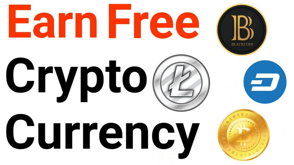 new cryptocurrency free coins