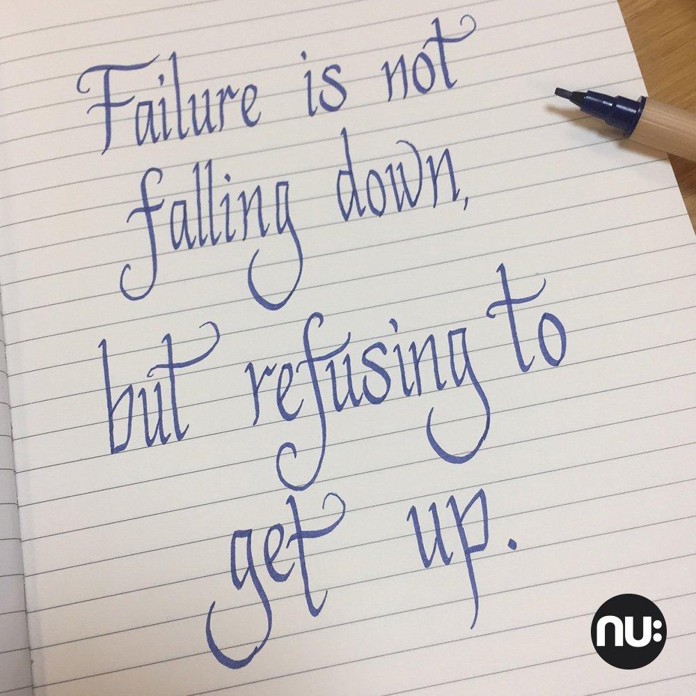 New week, new motivation!  #MondayMotiva...