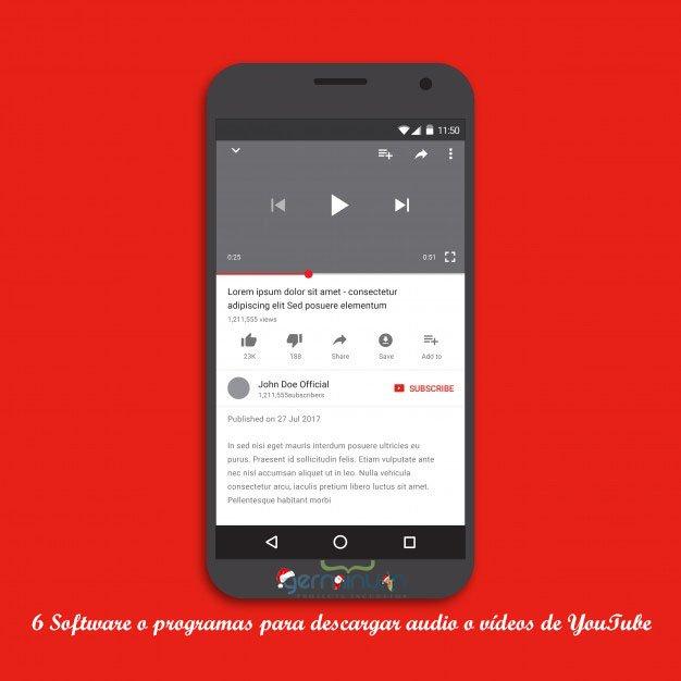 Youtube Downloader 4