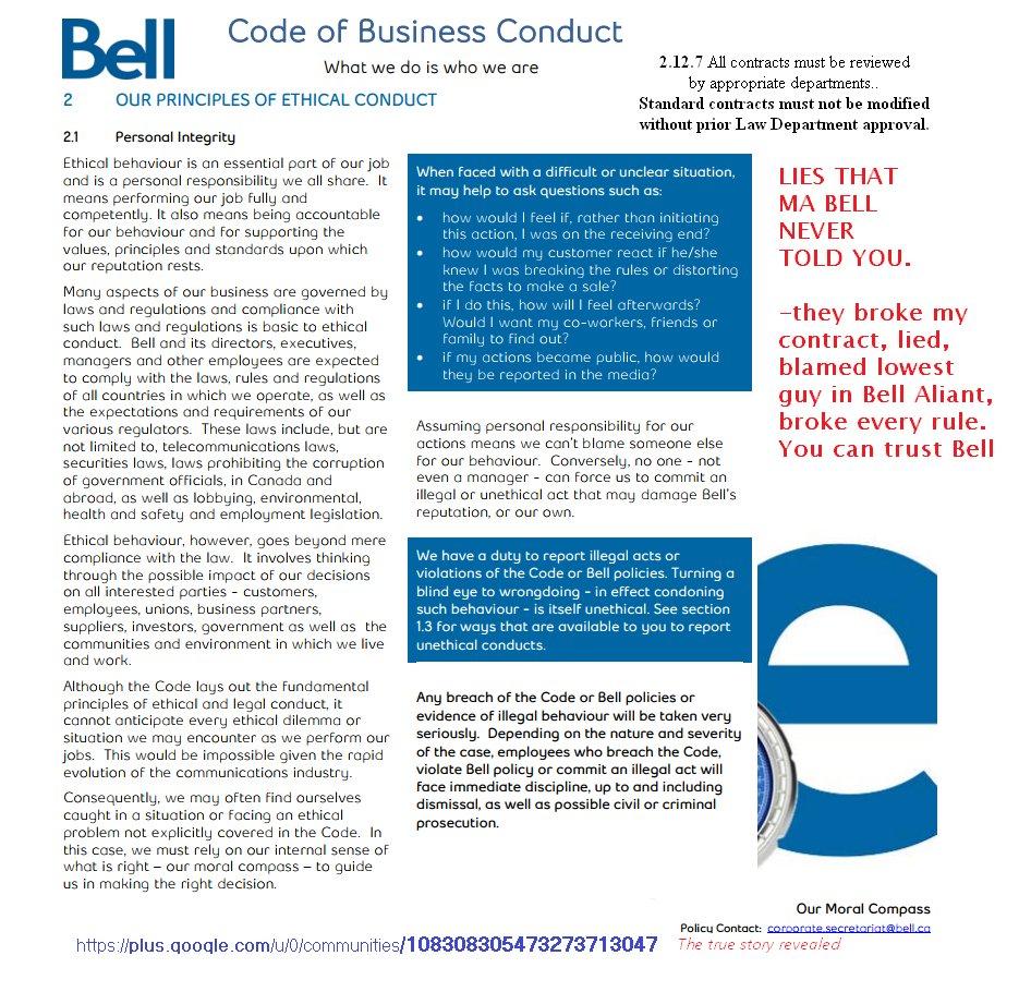 Bell Let's Talk on Twitter: