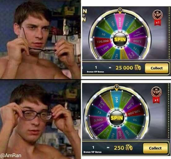 8 Ball Meme
