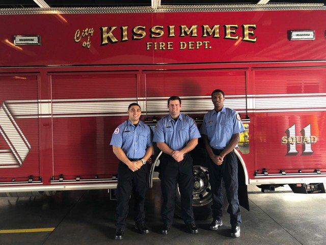 Kissimmee Department Of Motor Vehicles Impremedia Net