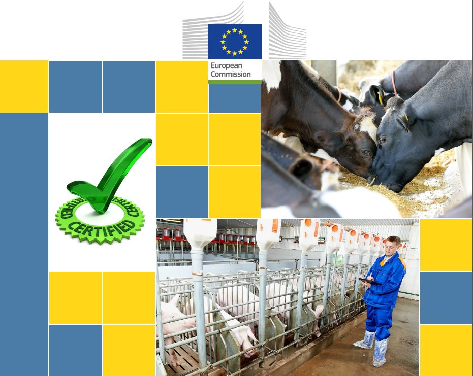 EU Food Safety on Twitter: