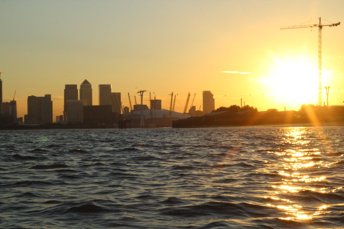 london_kayak photo