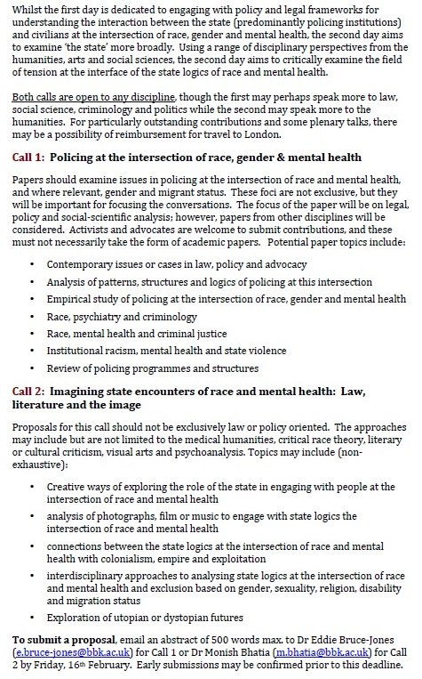 criminology course paper View essay - criminology paper from cpss/ 240 at university of phoenix though social psychology, socialization, and social process are all based in the learning of the appropriate behaviors.