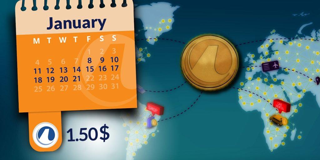 Crowd Ico Get Ars Coin Price 1 50 Details Goo Gl Aiuwtt Felizlunes Cryptocurrency Aeriscoin Blockchain Viajes Bitcoins Btc Crypto
