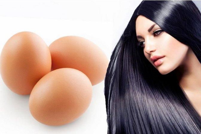 Продам волосы для наращивания краснодар