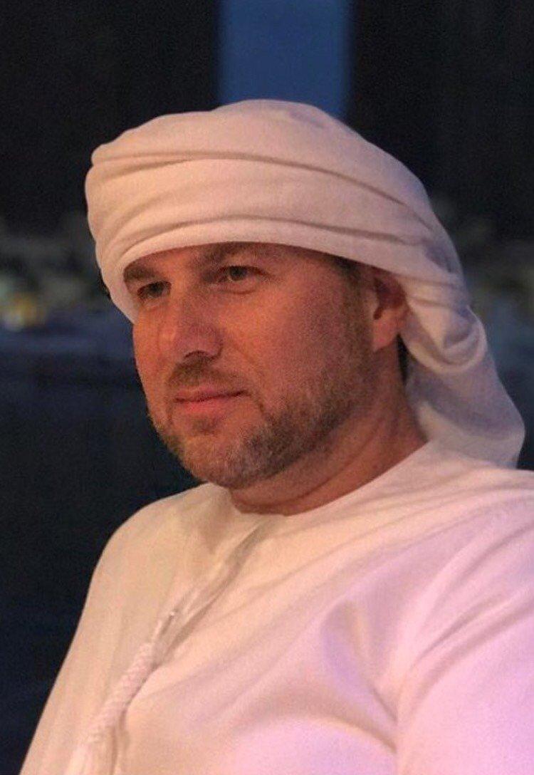 بن محمد مروان