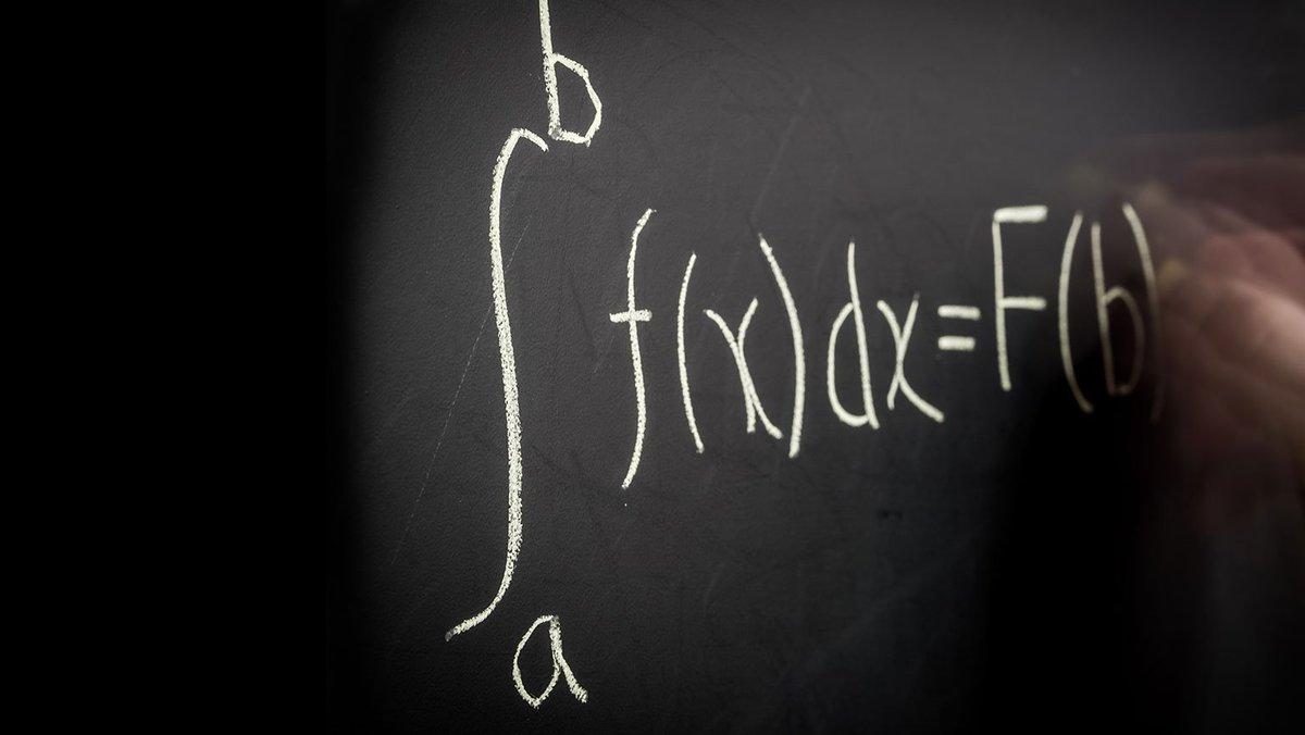 free La physique quantique : Découvrez le comportement des atomes et voyagez dans le monde de l\'infiniment