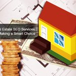 Engage @SEODiscoveryTM and know exactly how the best real estate SEO services in India are going to help you boost your real estate business.Read here. https://t.co/6RZkjE3Siu#RealEstate #RealEstateBusiness #business #RealEstateSEO #SEO #SEOServices