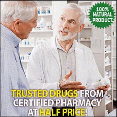medicamento valtrex 500