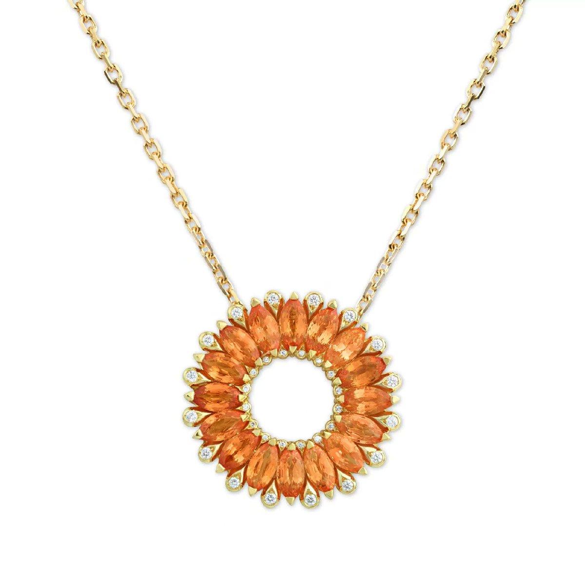 f6162d04b happy new year and happy new birthstone we pick the best garnet jewels