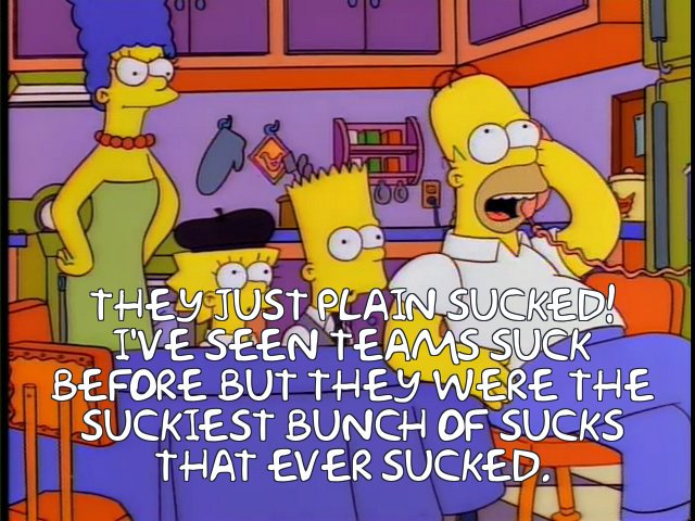 sucking cock twins Simpson