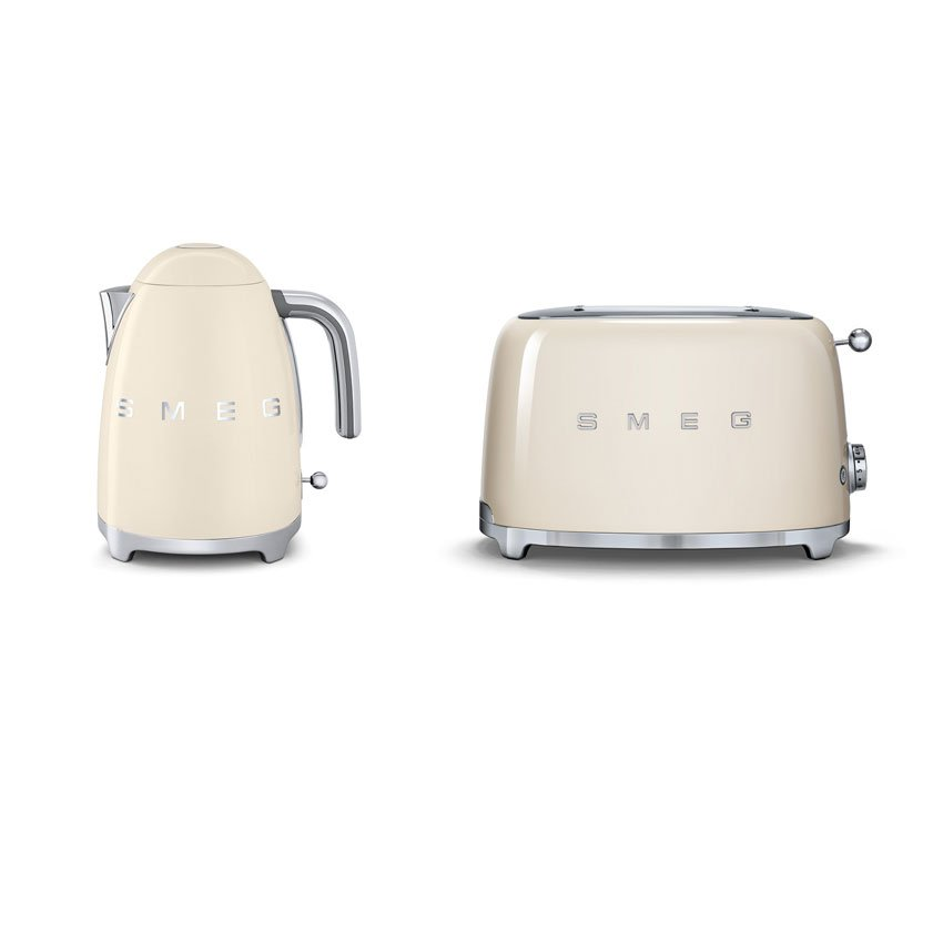 red ovens slice toaster beach sale on elegant toasters images black oven