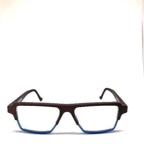 7419da8de2a5e0 2tone  jeziethetgoed  exclusief  brillen  stijl  styling  uniek  monturen   persoonlijk  gemakkelijk  design  3deyewear  retro  vintage  titanium ...
