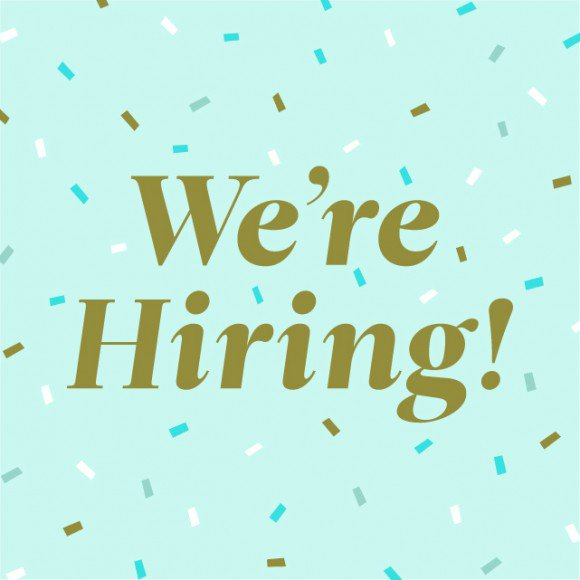 midland library on twitter we re hiring currently recruiting for