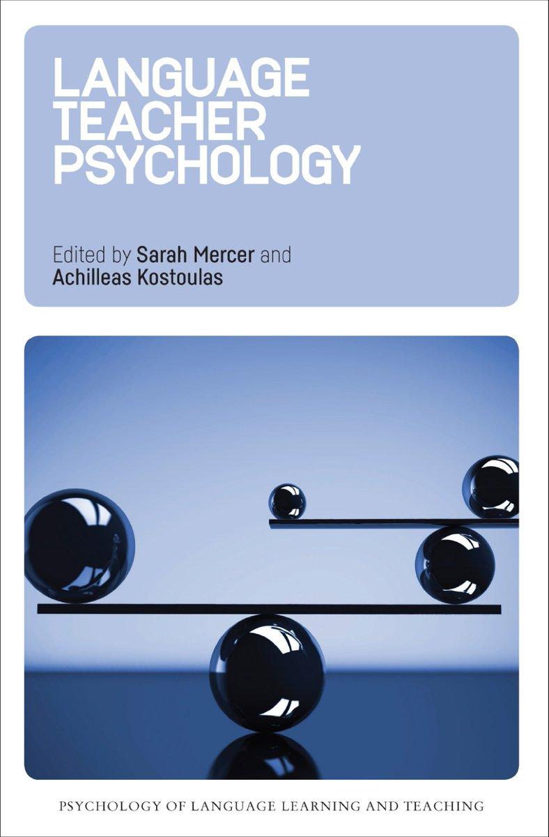 book Computational Logic in Multi Agent