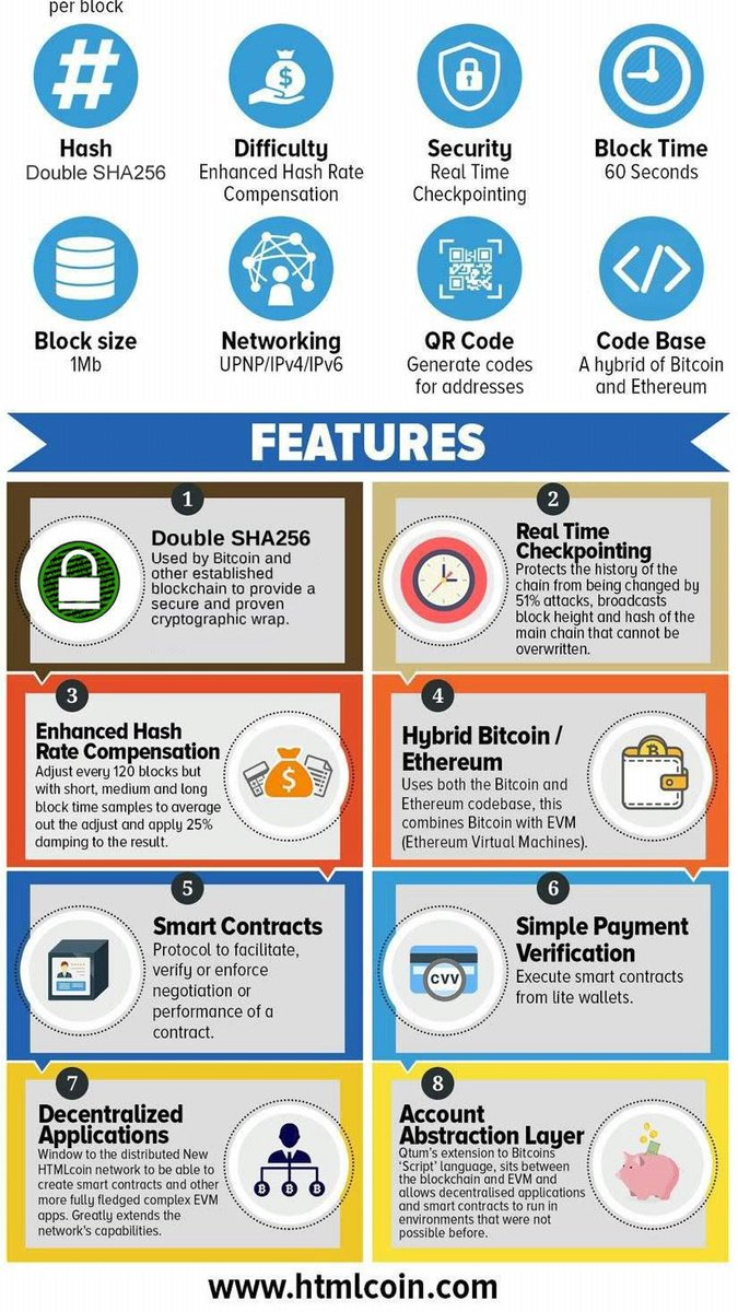 boeg app exchange