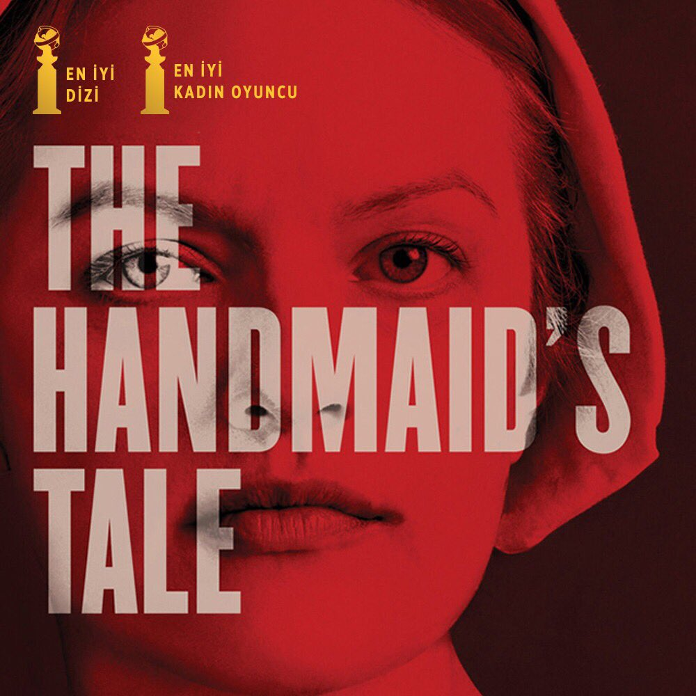an analysis of control and power in the handmaids tale and oryx and crake two novels by margaret atw Margaret atwood answers questions from goodreads members 36 questions answered.