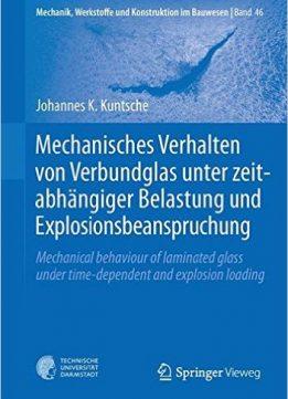 book Weisheit als Lebensgrundlage: Festschrift für Friedrich V. Reiterer zum 65. Geburtstag