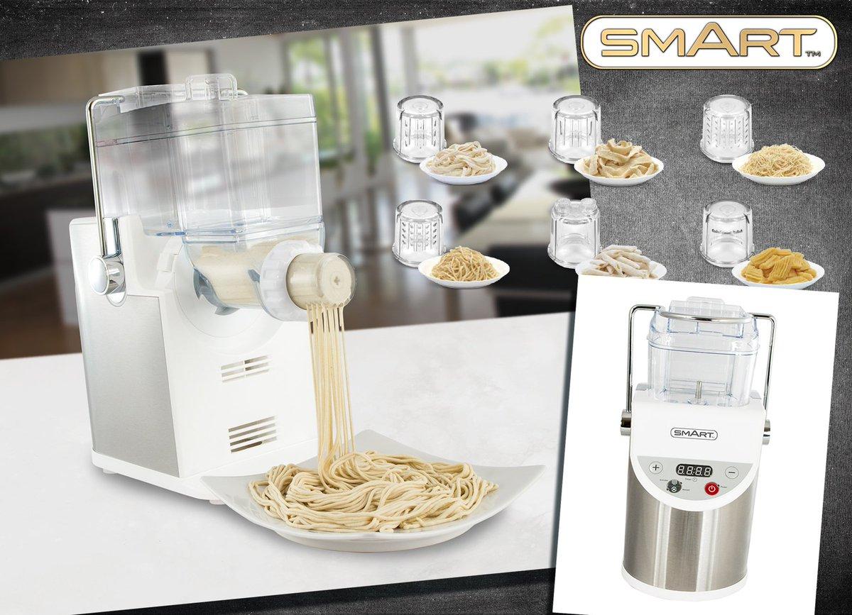 Smart Worldwide Ltd On Twitter Best In Class The Smart Pasta
