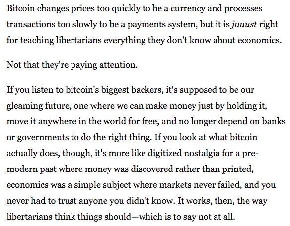 Matthew o brien atlantic bitcoins lightspeed ventures bitcoins