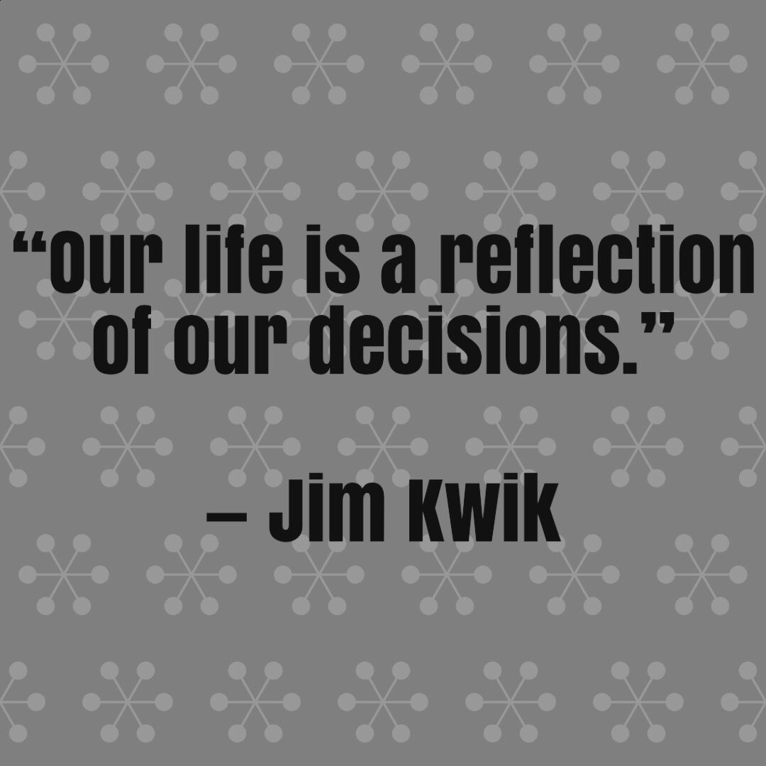 Crystal Watana On Twitter Listening To At Jimkwik Podcast Today And