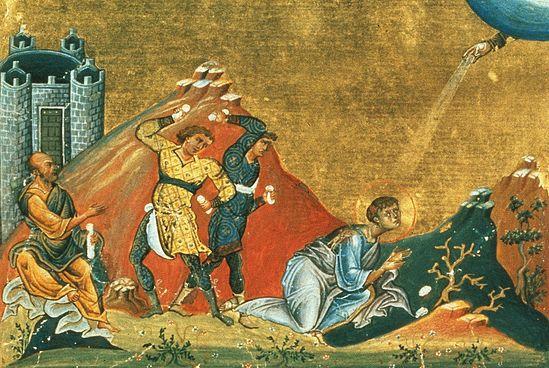 Фотографии на крест в самаре