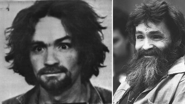 case study of charles manson Charles manson is sick and may be dying opponents argue that it costs more to kill a criminal than to keep him incarcerated while it's true that the initial costs of a death penalty case are higher, the exact amounts differ from study to study and state to state.