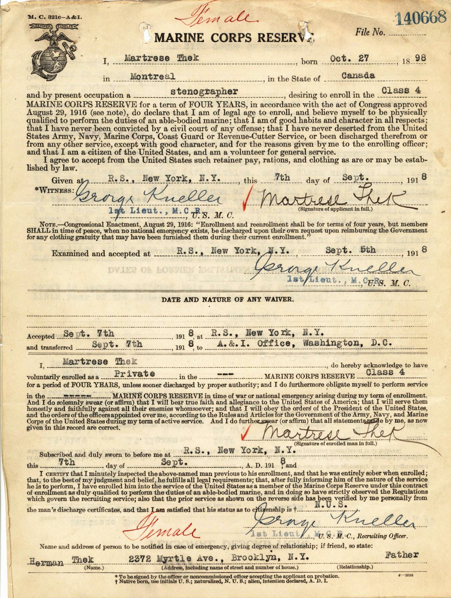Stlouisarchives on twitter continuing our yearlong exploration stlouisarchives on twitter continuing our yearlong exploration of wwi records found at the national archives at st louis this post highlights the 1betcityfo Choice Image