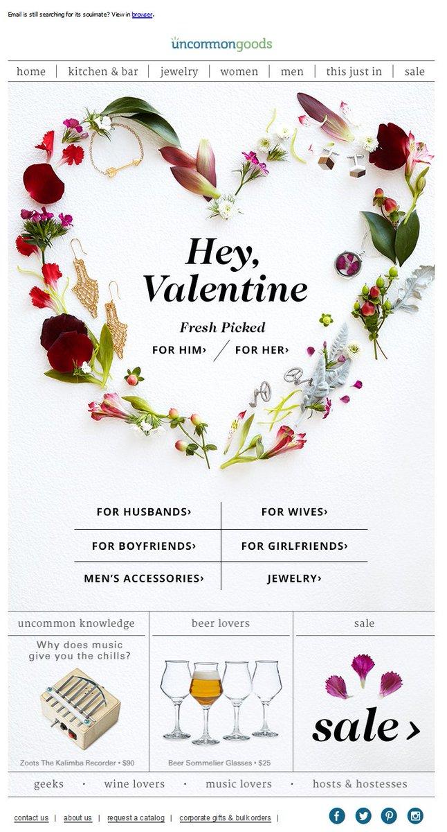 valentinstag angebote 2015