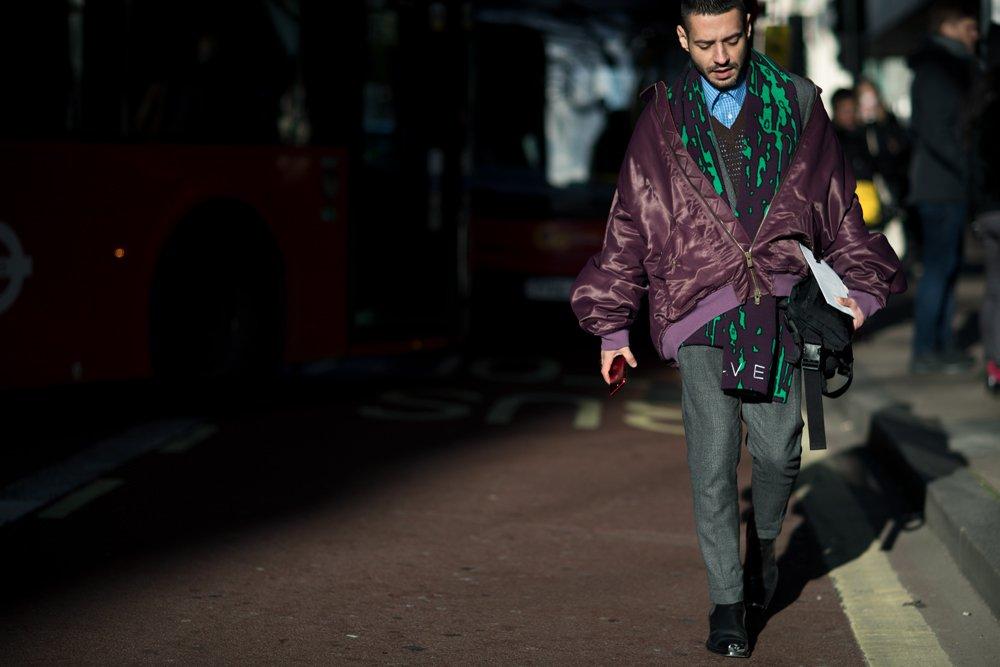 London Fashion Week Londonfashionwk Twitter