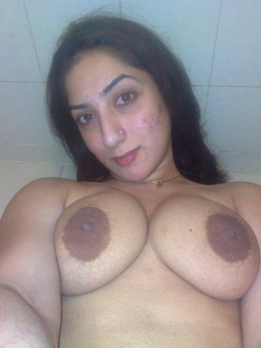 Melayu picture pic iranian girl nucked tattooed chubby girls