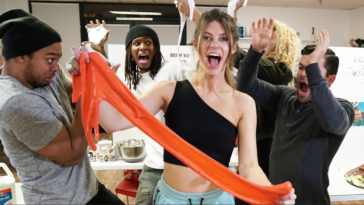 Hannah stocking on twitter new youtube video how to make slime hannah stocking on twitter new youtube video how to make slime go check it out httpst3hwja1ccdl ccuart Gallery