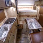 Image for the Tweet beginning: New Year, new Camper! Here's