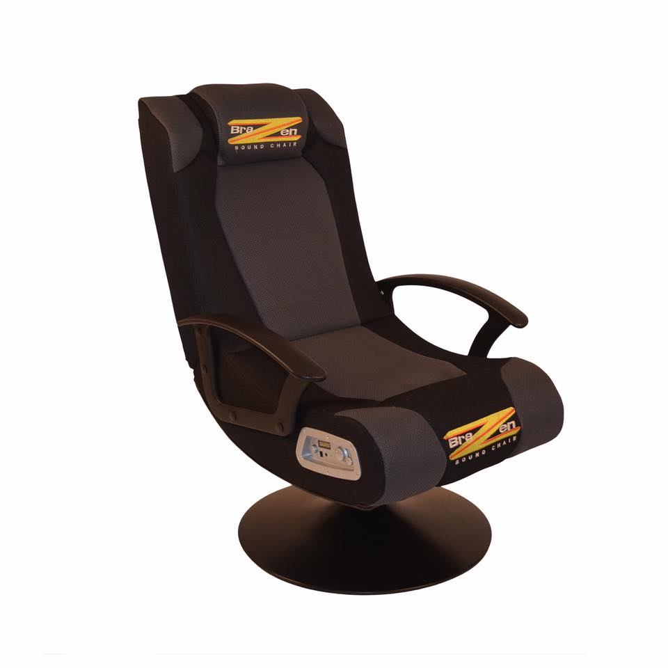 Prime Brazen Gaming Chairs Brazen Chairs Twitter Onthecornerstone Fun Painted Chair Ideas Images Onthecornerstoneorg