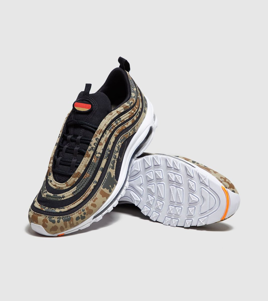 promo code 89a93 45d6b SneakerAlert on Twitter: