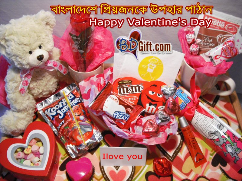 "bdgift on twitter: ""send unique valentine's day gifts online from, Ideas"