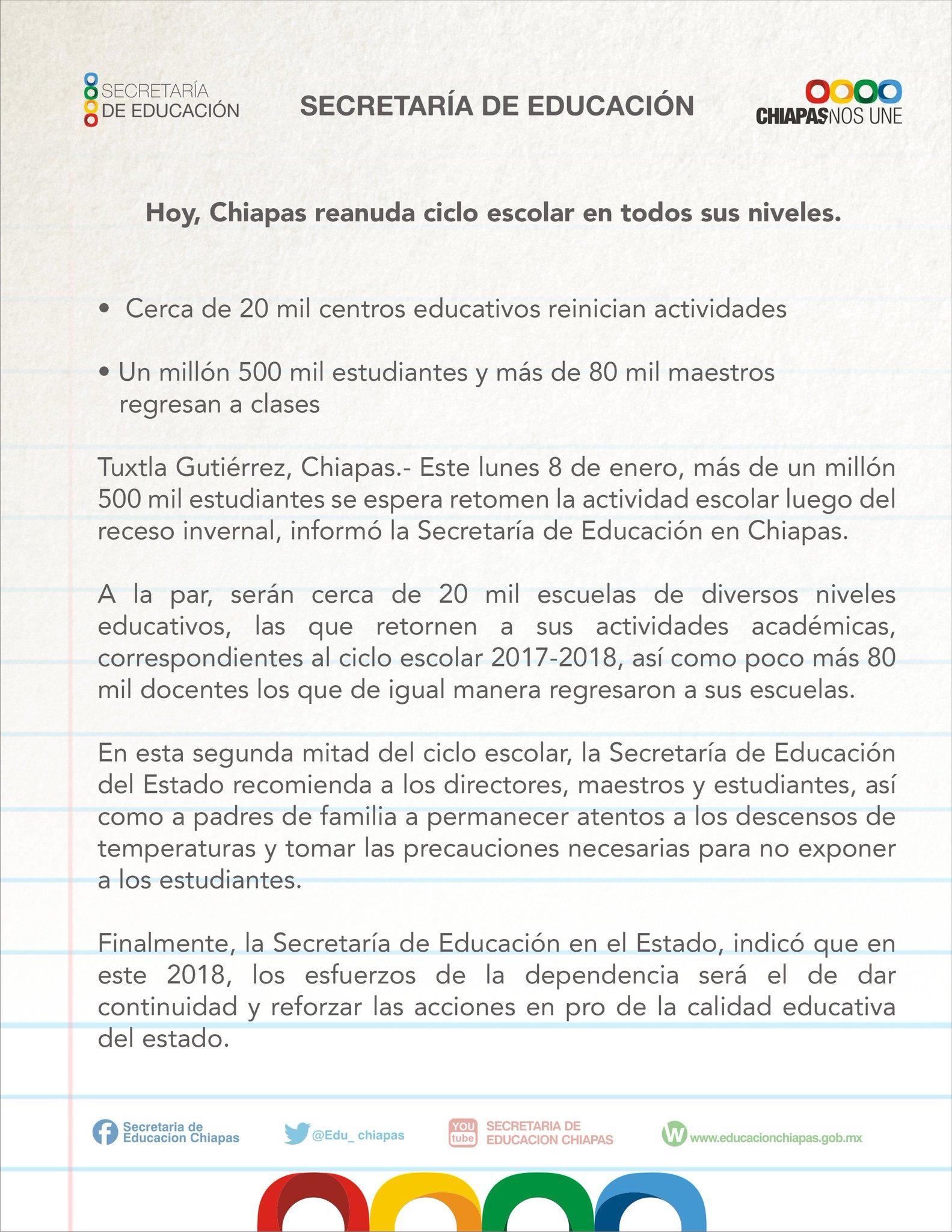 Perfecto Actividades Reanudar Muestra De La Escuela Secundaria ...