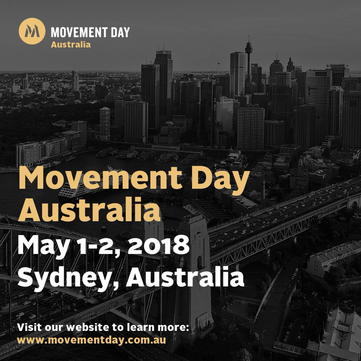 Movement Day on Twitter: