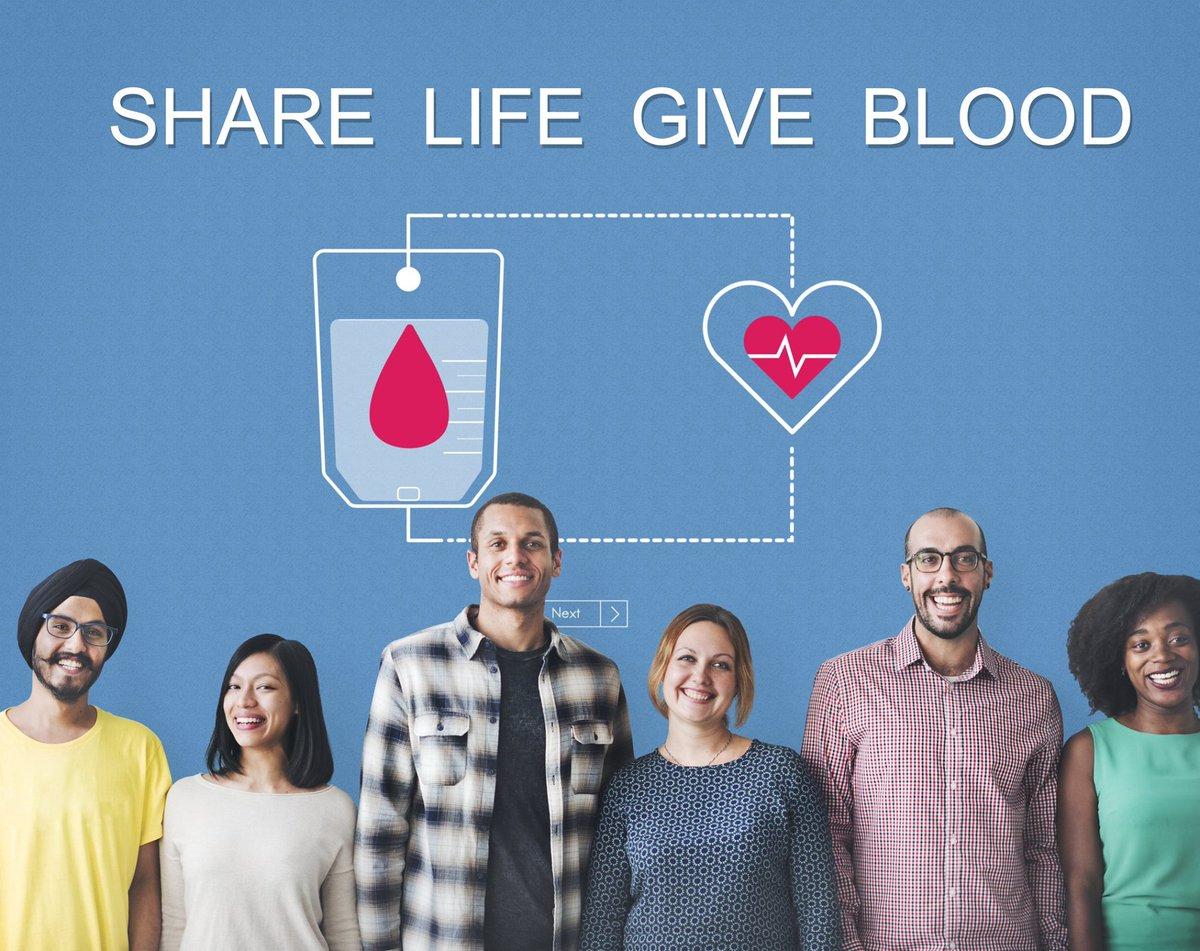 give the gift of life donate In the church's fellowship hall blood supply levels in the frederick area are already critically low, and affected further by current needs in hurricane florence-damaged areas of the carolinas.