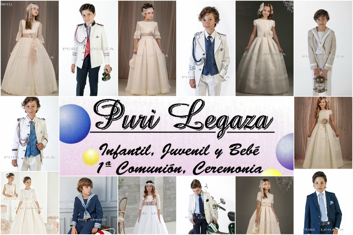 Venta barata comprar gama completa de especificaciones Puri Legaza (@PuriLegaza) | Twitter