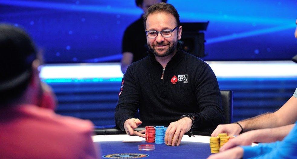 Владивостокинтернет казино дарит фантастическую возможность сыграть не