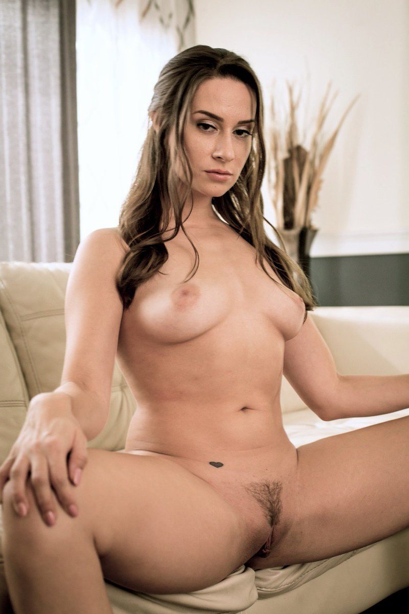 Cassidy Klein Pics