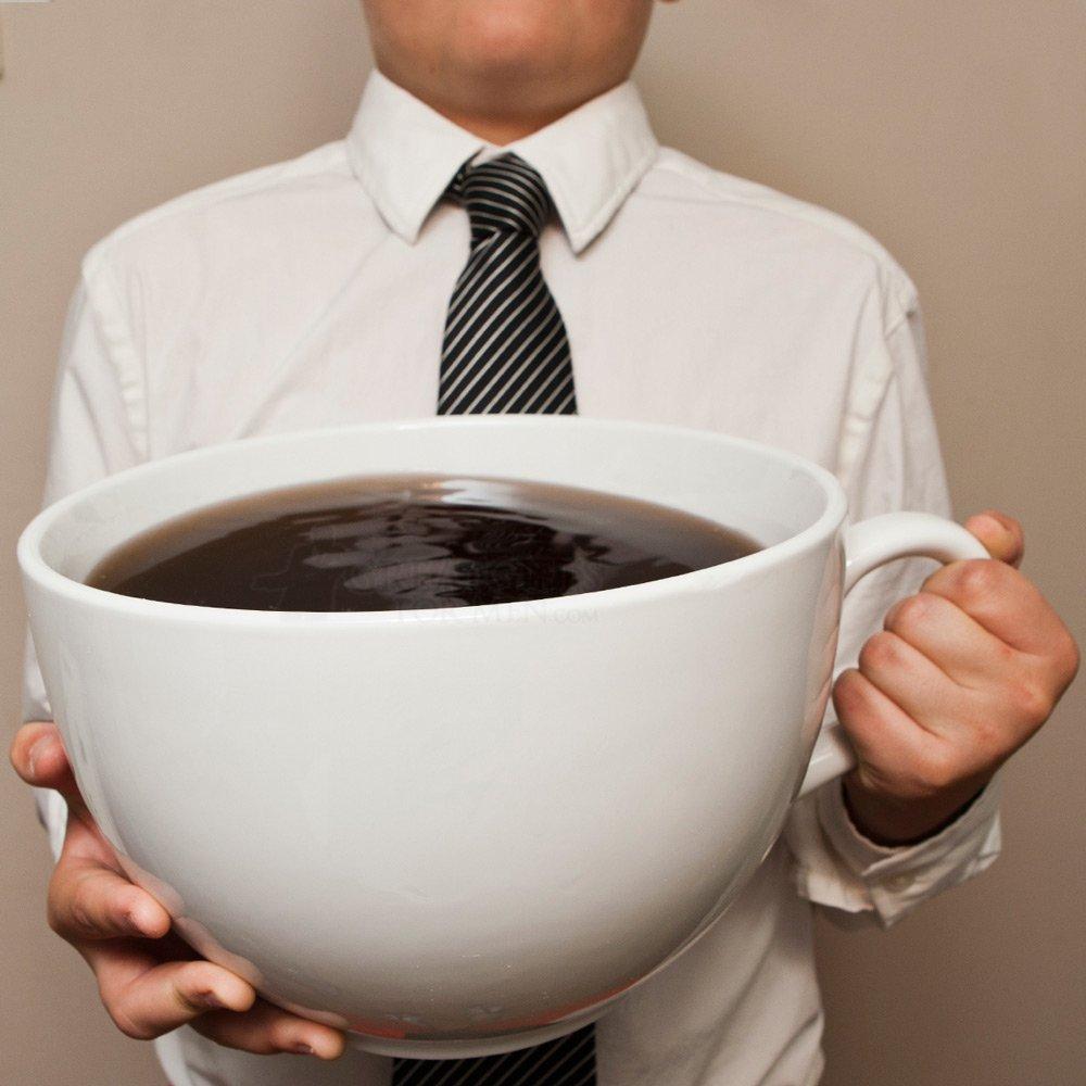 Банда смешная, утро кофе прикольные картинки