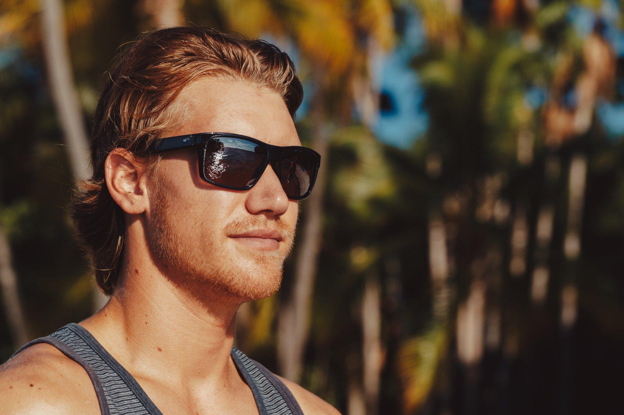 d5d132a1be Costa Sunglasses on Twitter