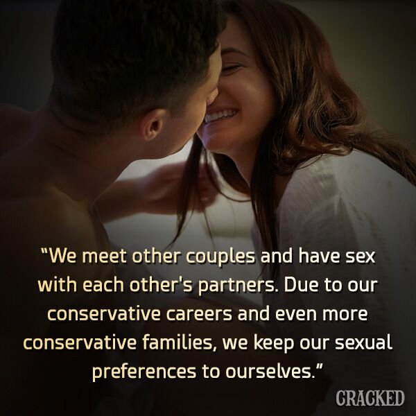 Dating cracked.com
